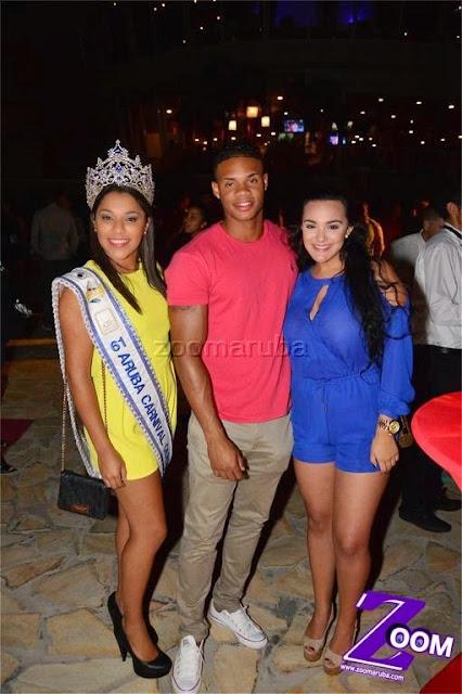 Miss Teen Aruba @ Divi Links 18 April 2015 - Image_168.JPG