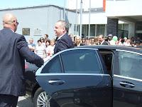 megérkezett a köztársasági elnök.JPG