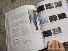 Male Pattern Boldness Book Review Sewing For Fashion Designers