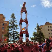 Actuació Mollersussa Sant Josep  23-03-14 - IMG_0519.JPG