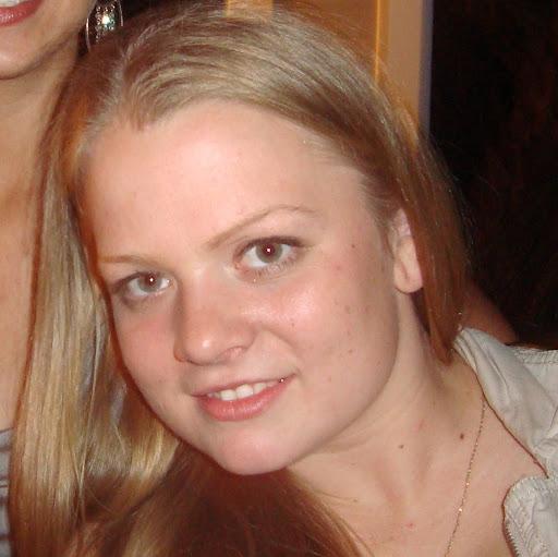 Lisa Rothwell