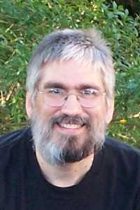 Carl Mccolman 2, Carl Mccolman