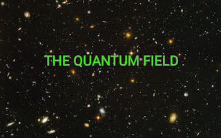 The Quantum Field