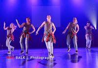 Han Balk Voorster Dansdag 2016-4953.jpg