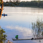 20140809_Fishing_Ostrivsk_125.jpg