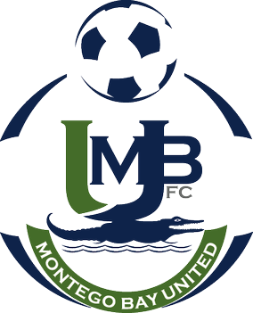 прогноз матча по футболу Эксельсиор - Монтего Бэй img-1
