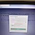 Daftar Pelaporan  PdPR JPN Sabah Bijak Menggunakan Laptop