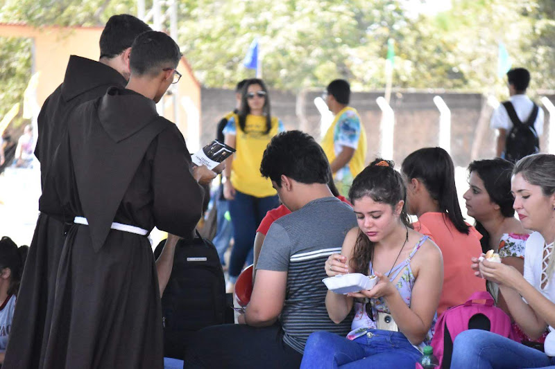 Despertai 2018 Diocese de Uruaçu-GO (62)