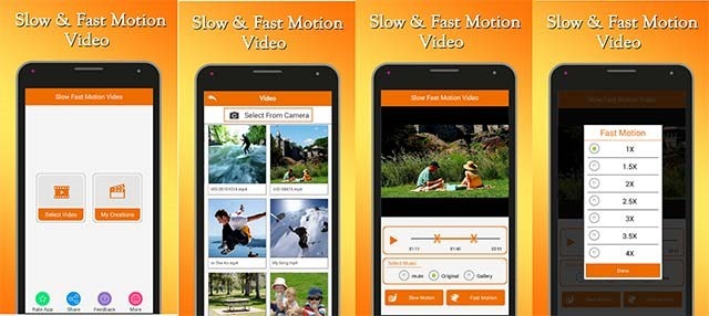 slow-fast-motion-video