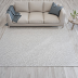 Carpet Company In Dubai And Its Qualities