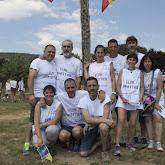 Campa2016_Serradilla del Arroyo_0306