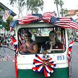 2001 Celebrate America  - new%2B083.jpg