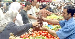 Pesticides, dtt et ogm utilisés frauduleusement dans l'agriculture: Ce que nous mangeons est-il dangereux ?
