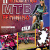 II Encontro MTB feminino  em Ruy Barbosa dia 09 de dezembro