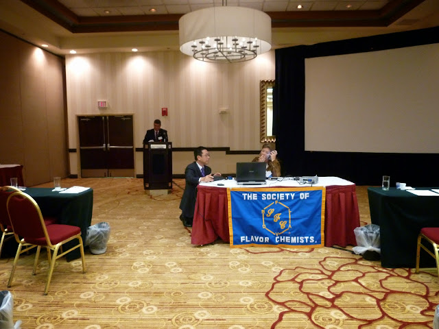 2014-11 Newark Meeting - 039.JPG