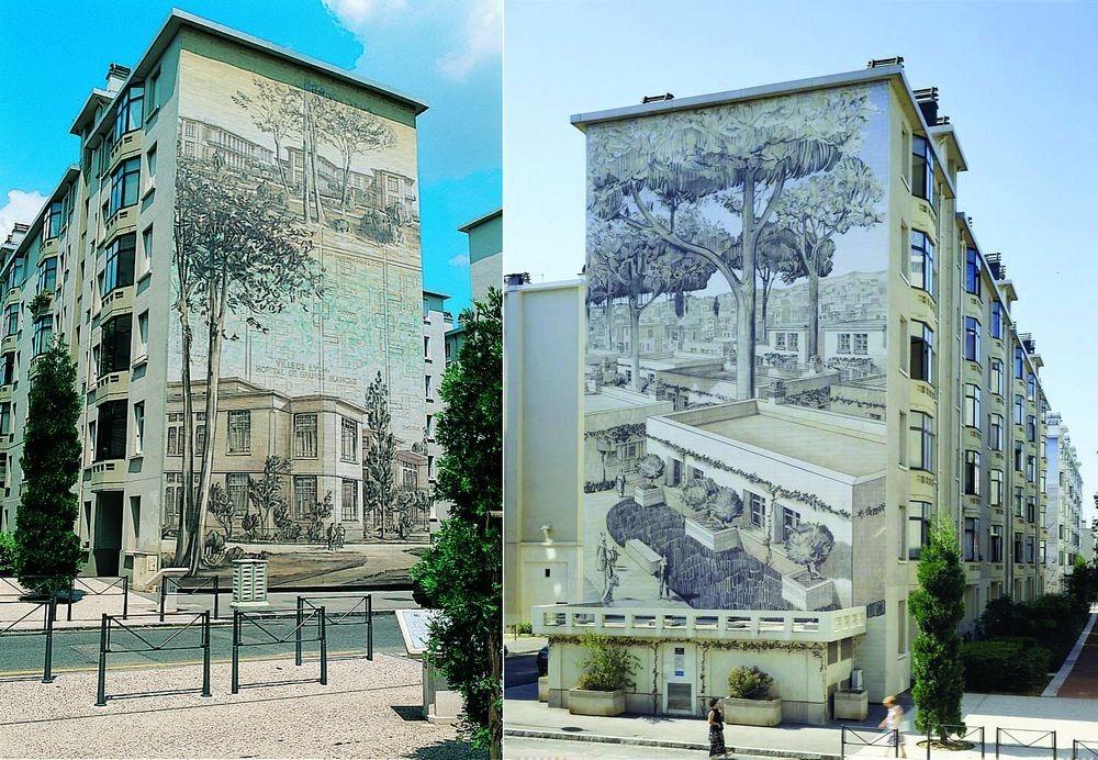 lyon-murals-24