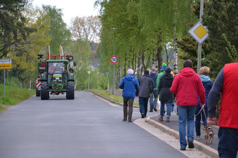 17. Mai 2016: On Tour in Pechbrunn - DSC_0302.JPG