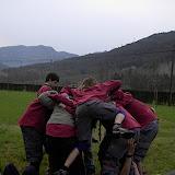 Campaments Amb Skues 2007 - PICT2277.JPG