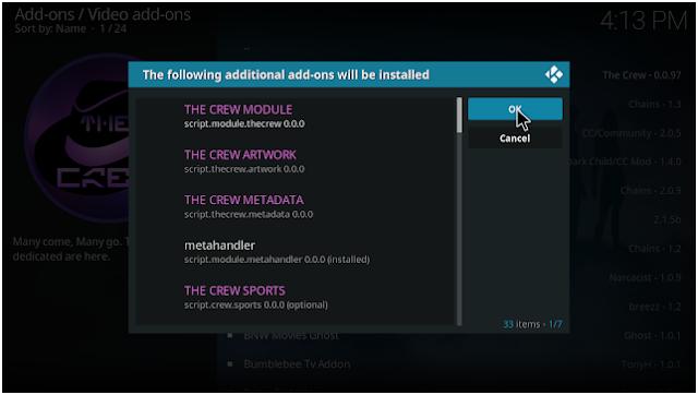 install-the-crew-kodi-addon