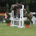 Turnier 2011 004.jpg