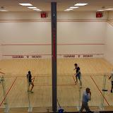 MA State Singles Championships, 4/10/14 - DSC00686.JPG