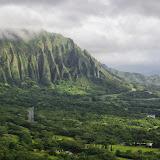 Hawaii 2013 - Best Story-Telling Photos - IMGP6957.JPG
