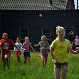 Back to the Future - Kabouterkamp 2014 - DSC_0189.JPG