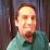 Jonathan D Glaser's profile photo