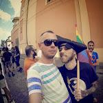 bologna_pride_28_giugno_2014_15.JPG