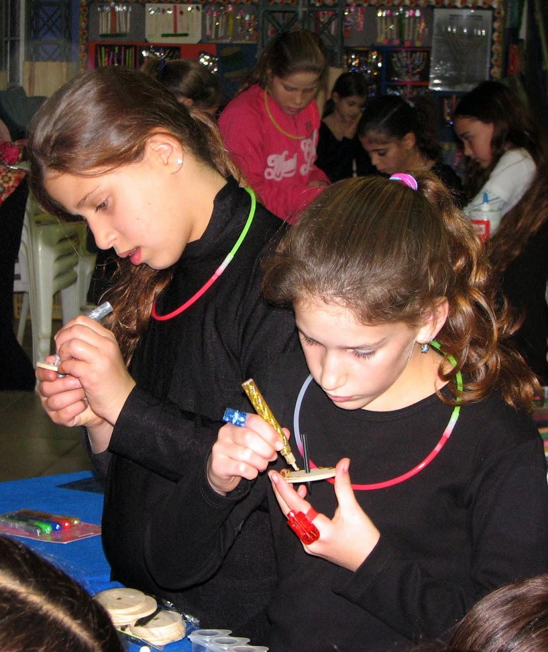 Hanukkah 2009  - 2009-12-12 18.44.46.jpg