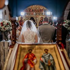 Düğün fotoğrafçısı George Avgousti (geesdigitalart). 17.08.2019 fotoları