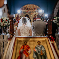 Nhiếp ảnh gia ảnh cưới George Avgousti (geesdigitalart). Ảnh của 17.08.2019