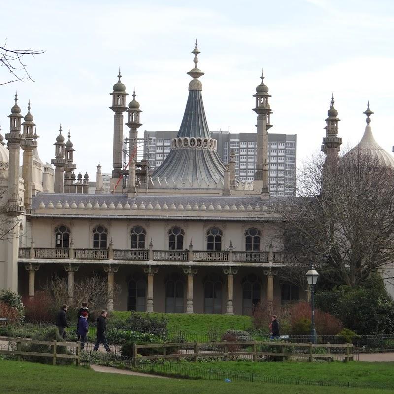 Brighton_119.JPG