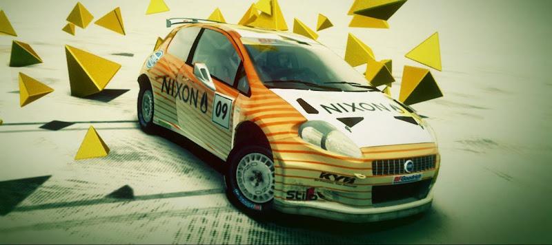 รายการรถกลุ่ม Rally ใน DiRT 3 Dirt3-042