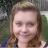 Jessica Nesbitt avatar image
