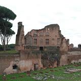 rome - 144.jpg