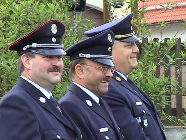 20010519Florianstag - 2001FlorianMesseFranzGEdererKruschka3.JPG