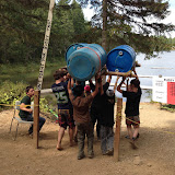 Camp Hahobas - July 2015 - IMG_4054.JPG