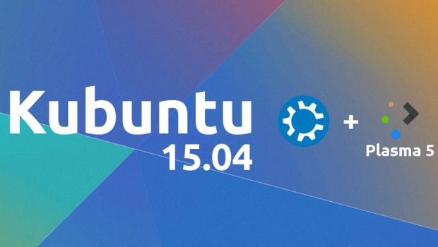 Nueva-web-de-Kubuntu_01.jpg
