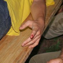 Taborjenje, Lahinja 2006 1.del - P0107372.JPG