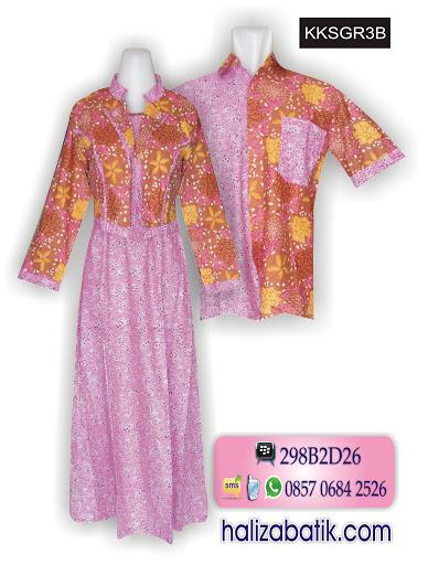 butik batik online, jual batik online, butik online