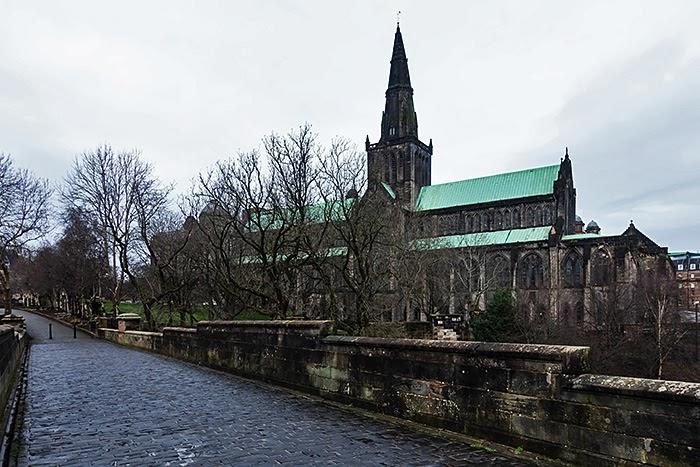 Glasgow11.jpg