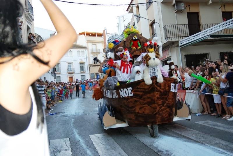 IX Bajada de Autos Locos 2012 - AL20012_147.jpg