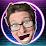 The Stillwinter's profile photo
