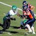 2012 Huskers at Broncos - _DSC6858-1.JPG