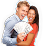 Quick Cash Loans's profile photo