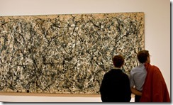 10 tuyệt phẩm nghệ thuật vĩ đại nhất mọi thời đại 5