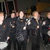 Eaters_Geleen_Trappers_Tilburg_2011_027.jpg