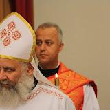 Ordination of Deacon Cyril Gorgy - IMG_4329.JPG