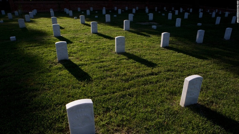 poplar-grove-national-cemetery-1